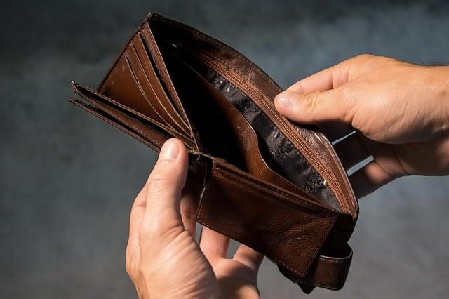 מדריך להחזרי מס