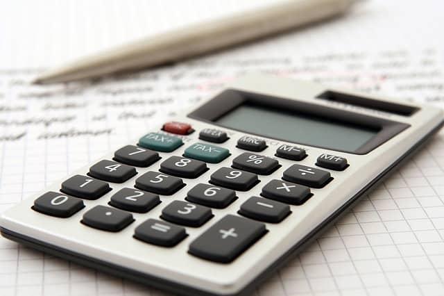 מס הכנסה החזרים
