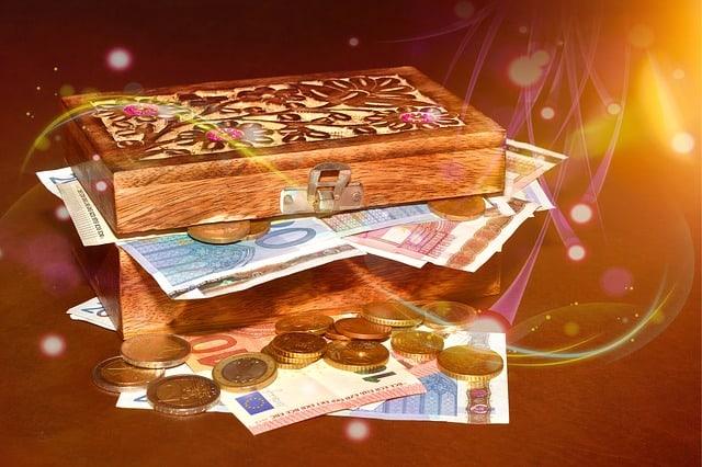 מציאת חסכון אבוד הר הכסף