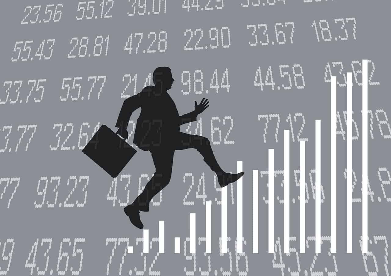 מדד מכירות