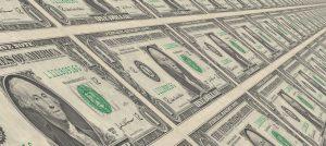 חסכון פנסיוני ראשית