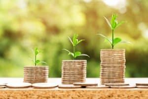 הלוואה בנקאית ראשית